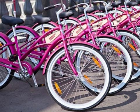 bikes-prokat-870cp