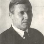 zhevtunov-pyotr-prohorovich-1905-2006-materialovedenie-laureat-stalinskoj-premii-1-j-st-1943