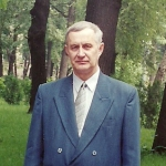 parshev