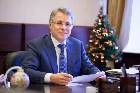 rektor_foto