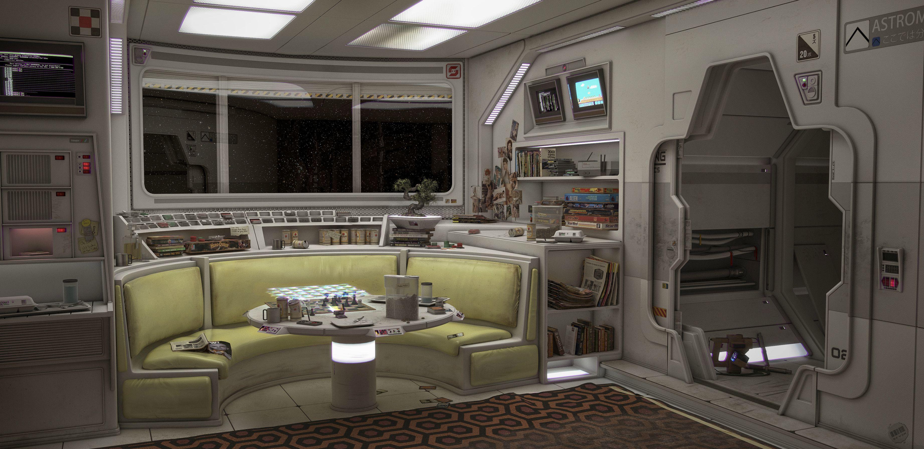 kosmicheskij-dizajn-2