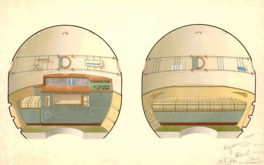 kosmicheskij-dizajn-3