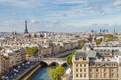 paris-travel-guide-lede