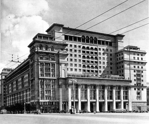 gostinitsa-moskva