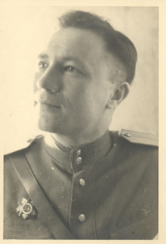 aganin-ih-1944-buharest