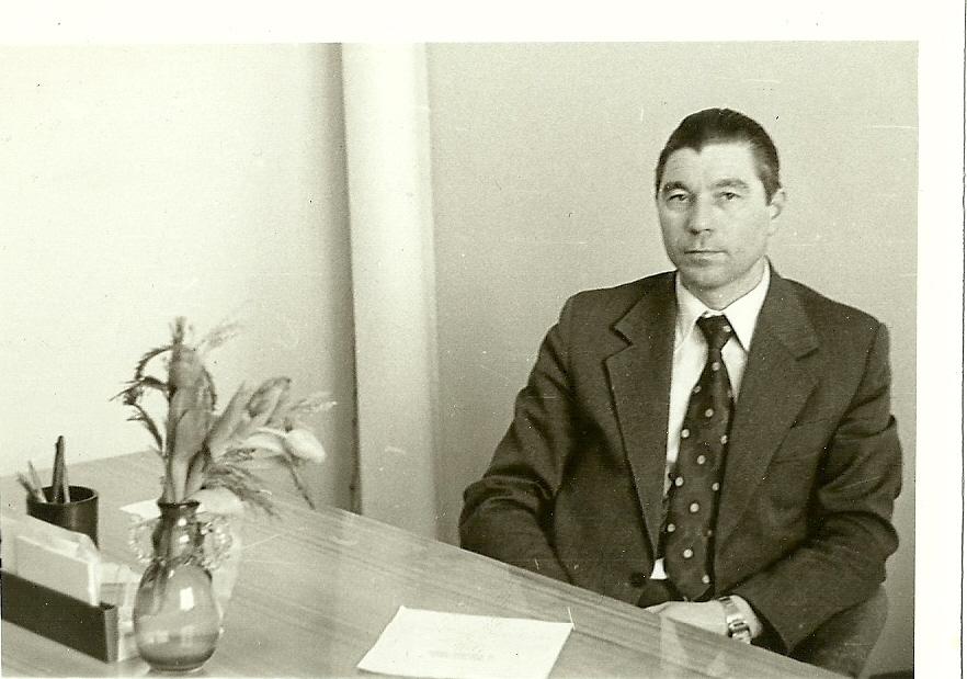 gennadij-dmitrievich-kartashov