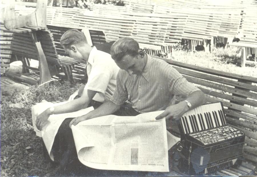 korolkov-i-v-1951g