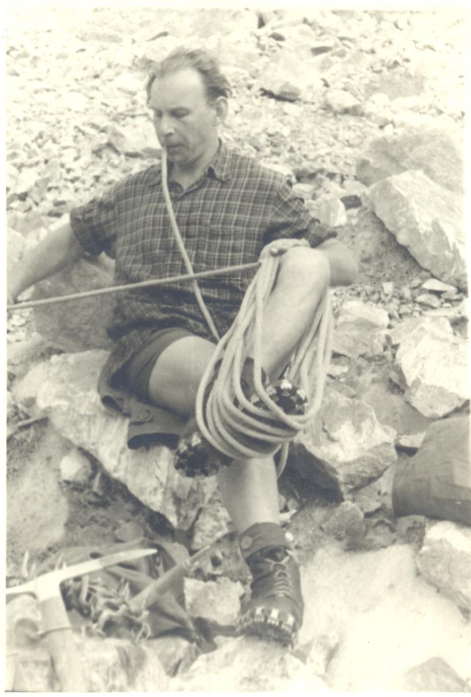 korolkov-i-v-1960g