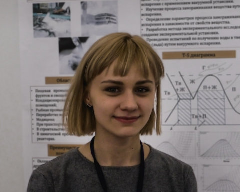 nastya-nauchnye-kadry-budushhego-2