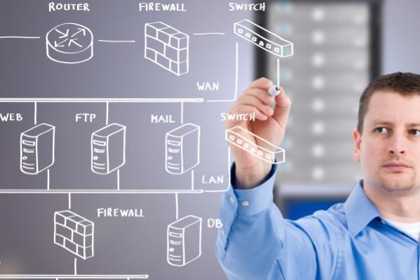 network_engineer
