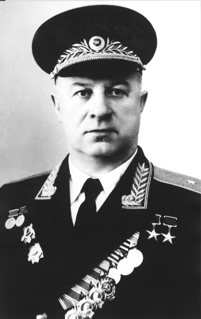 zernov-p-m-mosty