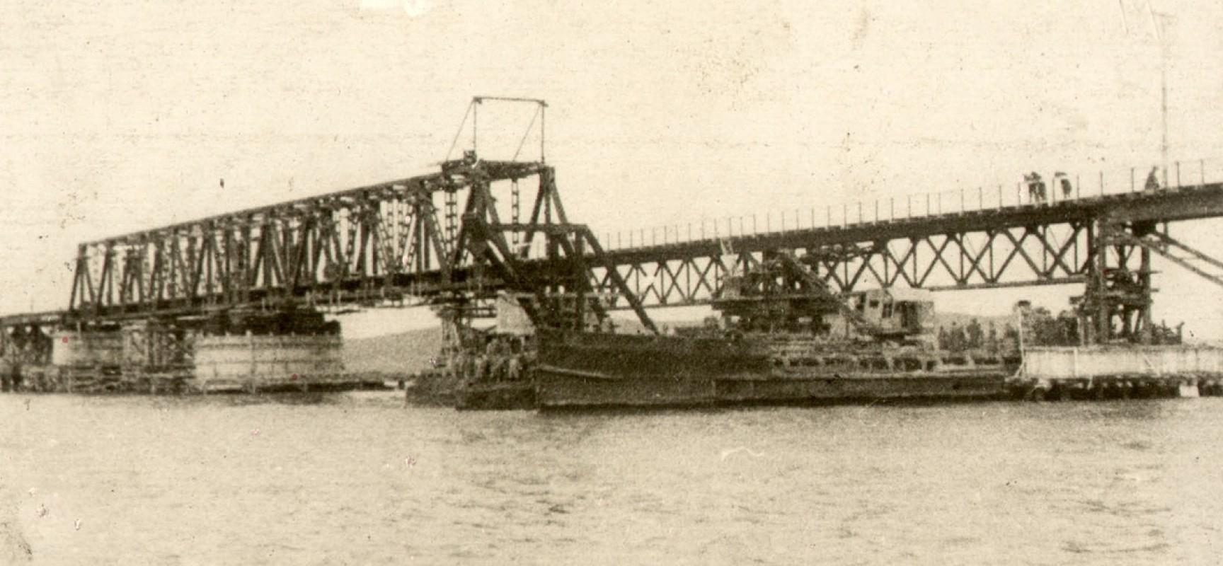 povorotnaya-sektsiya-mosta