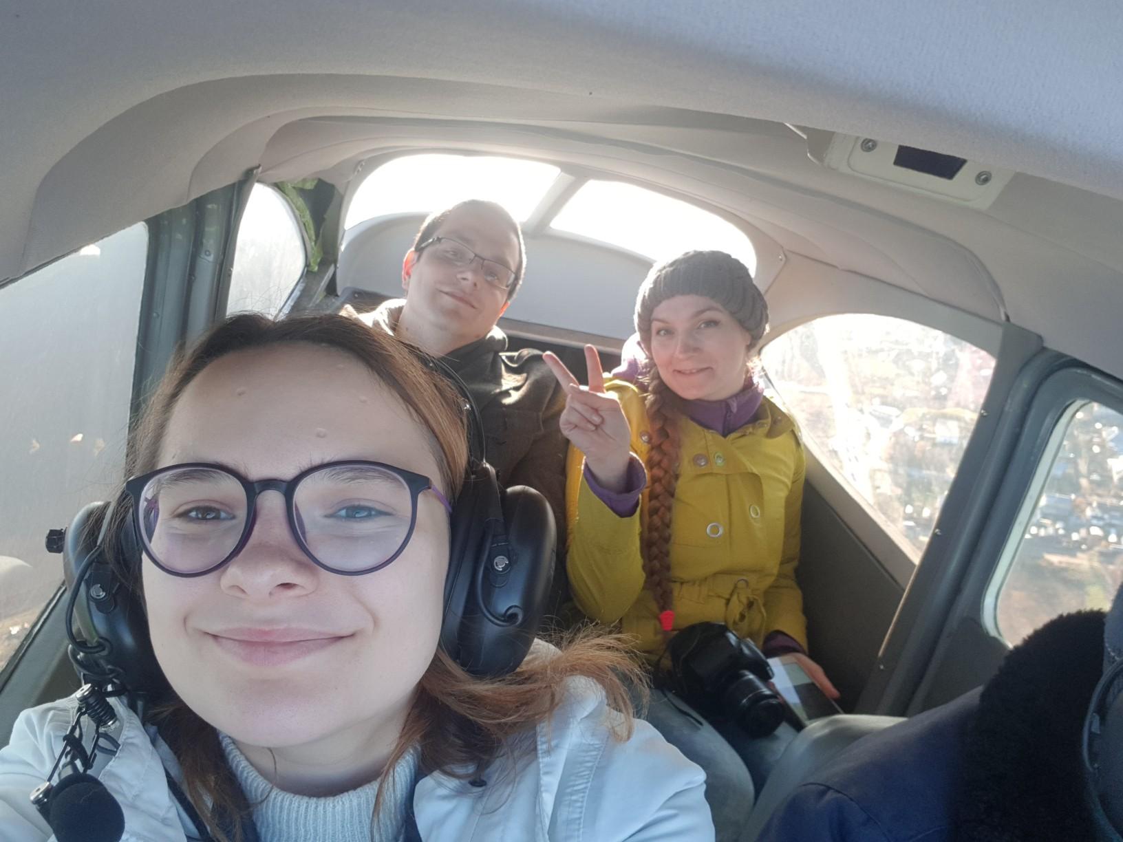 polet-na-samolete