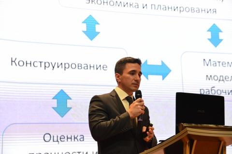 kartashov-2