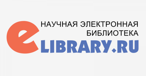 elibrary_fb