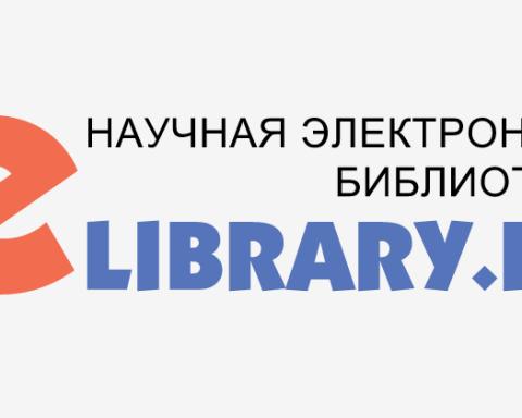 elibrary_fb