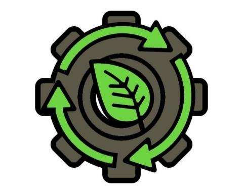 green-bmstu