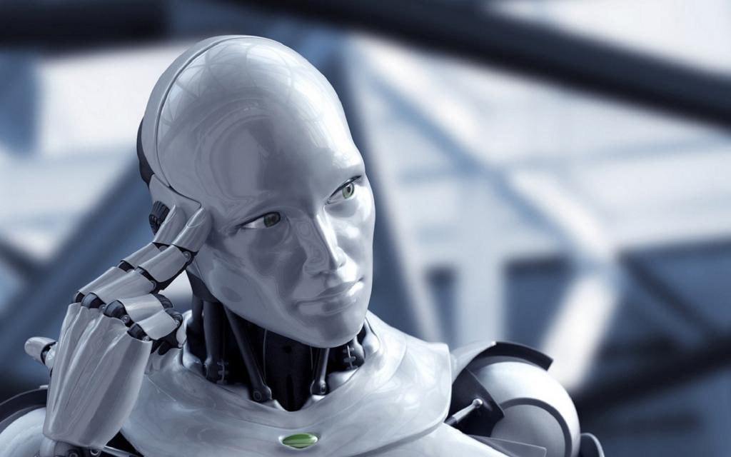 robot-hi-tech-ruka-golova