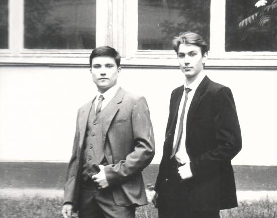 1991-sleva-postuplenie