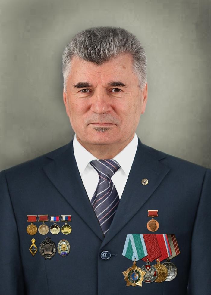 shahnov